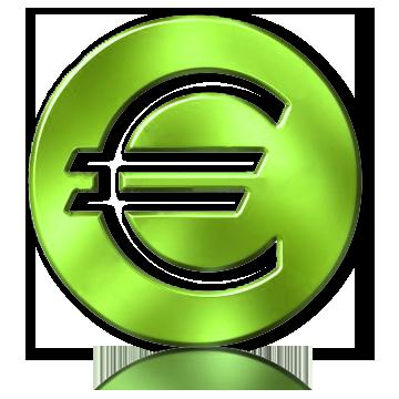 groene-euro