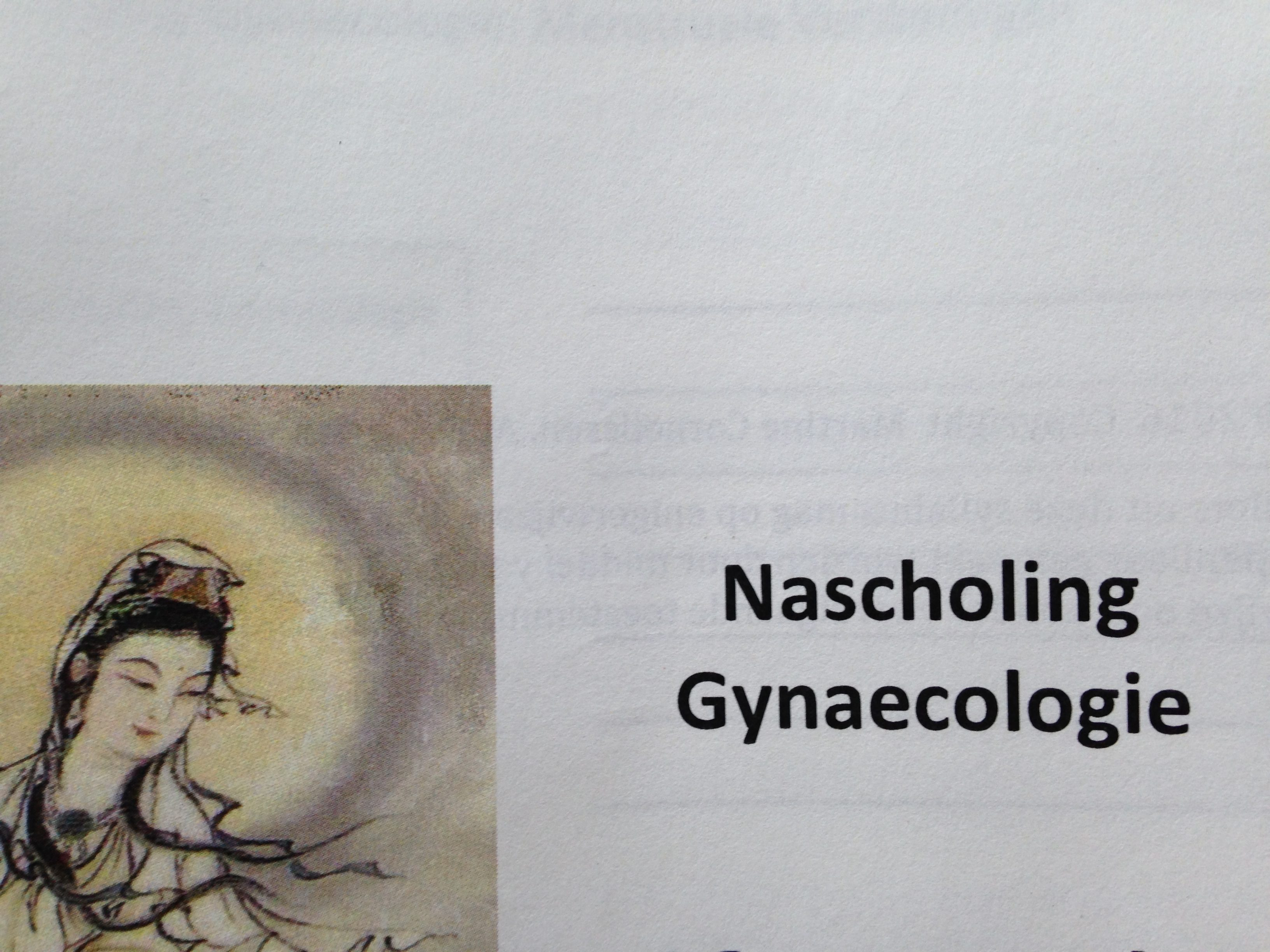 gynaecologie-2